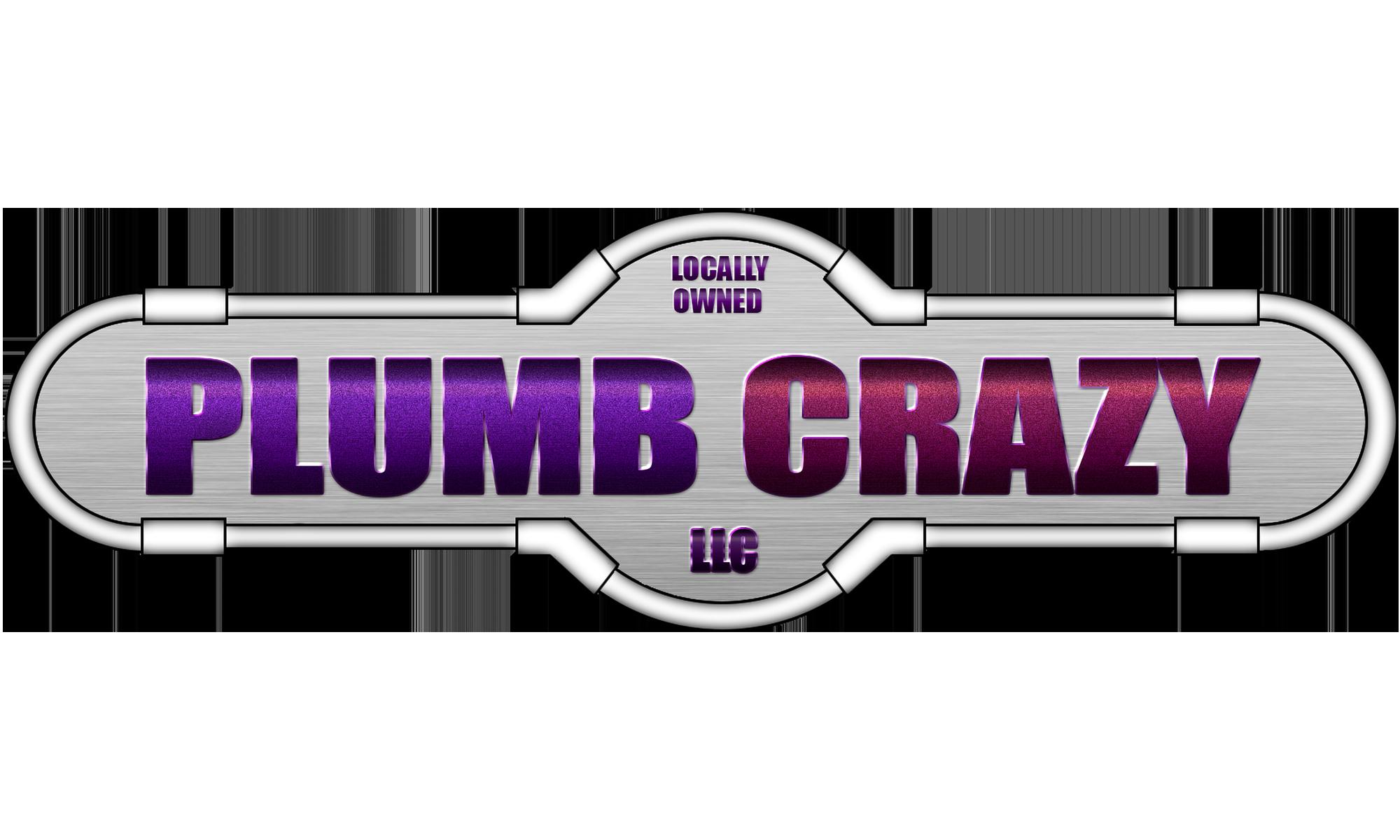 Plumb Crazy, LLC
